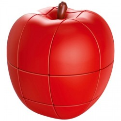 3x3x3 FanXin Apple Cube