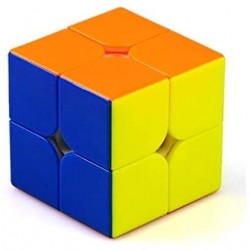 2x2x2 Valk 2 M Stickerless