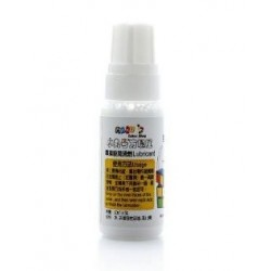 Maru Cube Lubrication, 10ml
